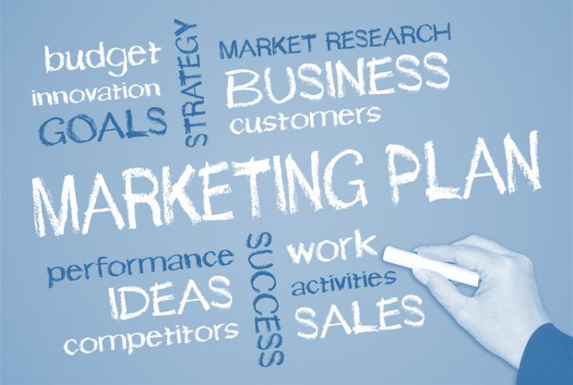 Industrieel Marketing Advies 6