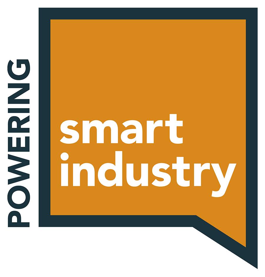 Smart Industry*