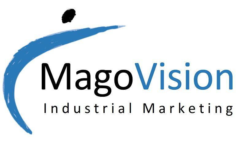 MagoVision Industrial Marketing